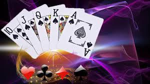 deposit poker online