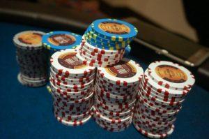 Melakukan Daftar Poker Online Terpercaya IDNPLAY